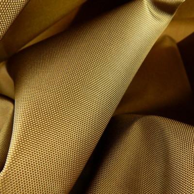 Ткань Кордон 500, Койот