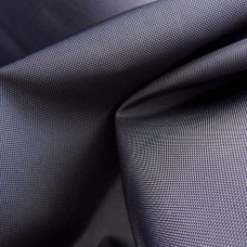 Ткань Кордон 500, Серый
