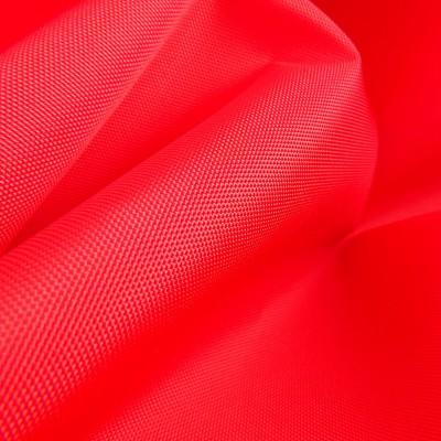 Ткань Кордон 500, Красный