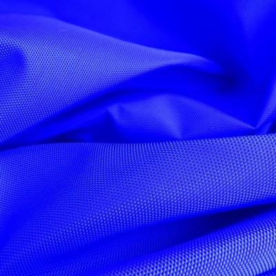 Ткань Кордон 500, Синий