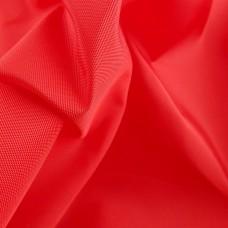 Ткань Турист, Красный